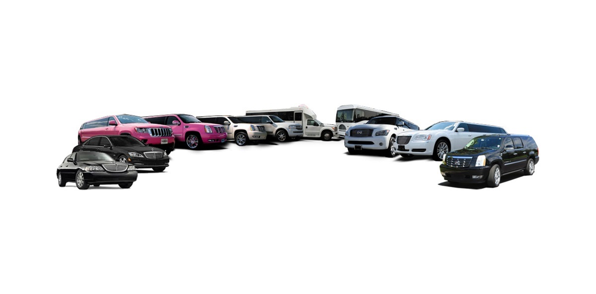Our Prestige Fleet